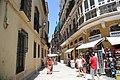 Centro Histórico, Málaga, Spain - panoramio (36).jpg