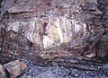 Centroclinal-cross-strata.jpg