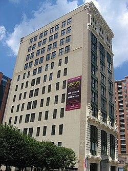 Century Building in Pittsburgh.jpg