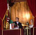 Ceremonia del Grito de Independencia 2015. (21449079892).jpg
