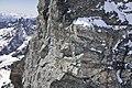 Cervino-Hervé-Barmasse-impegnato-sulgli-utlimi-tiri-della-via-nuova-aperta-sul-Cervino-foto-D.-Levati---The-North-face.jpg