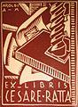 Cesare Ratta - Ex libris 1.jpg