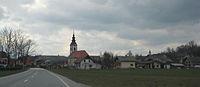 Cesnjevek(Cerklje)2.jpg
