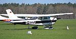 Cessna 182H Skylane (D-EDZU) 03.jpg
