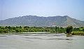 Ceyhan River - Ceyhan Nehri 01.JPG