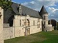 Château d'Assier - 20050819.jpg