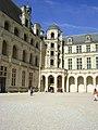 Château de Chambord 10.JPG