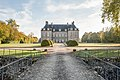 Château de Chevry-en-Sereine.jpg