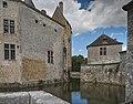 Château de La Brède 2017-08-03 08 (35551097864).jpg