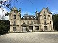 Château de Montois, Ressons-le-long.jpg