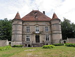 Château de Sandaucourt (2).JPG
