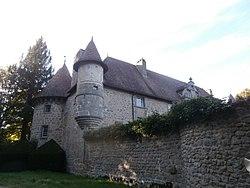 Château de Villefort (Creuse) 2.jpg