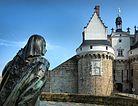 Château des Ducs de Bretagne à Nantes - Anne.jpg