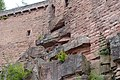 Château du Haut-Kœnigsbourg (45494775651).jpg