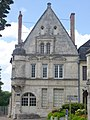 Châteaudun - angle Cuirasserie & Huileries (01).jpg