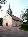 Chêne-Arnoult-FR-89-église-09.jpg