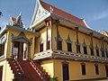 Chùa Campuchia - panoramio (5).jpg