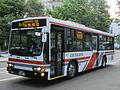 Chūō bus S200F 2710.JPG