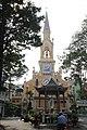Cha Tam Church (10018217485).jpg