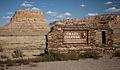 Chaco Culture NHP (8023723138).jpg
