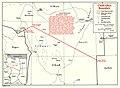 Chad-Libya border.jpg