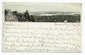 Chain of Lakes, Fulton Chain, N. Y (NYPL b12647398-68438).tiff