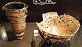 Chalice and bowl, Uppåkra finds, Sweden.jpg