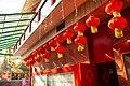 Cham Shan Temple Lanterns 1.jpg