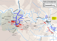 Chancellorsville May3a.png