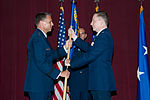 Change of command 120608-F-EX201-185.jpg