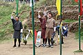Changlimithang Archery Ground, Thimphu 06.jpg