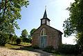 Chapelle Notre-Dame-de-la-Salette de Notre-Dame-de-Courson (Le Petit Houx).JPG