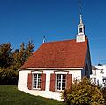 Chapelle St-Roch 2.jpg
