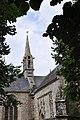 Chapelle de la Trinité, à Plozévet.jpg