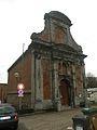 Chapelle des soeurs noires Maubeuge 5.JPG