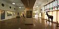 Char Bagh palace interior.jpg