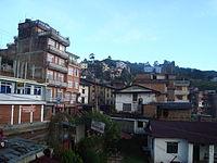 Charikot Middle Town.jpg