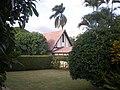 Charles-A-Simpson-House-Kahala.JPG