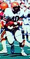 Charles Alexander Cincinnati Bengals at Pittsburgh Steelers 1981-12-13 (ticket) (crop).jpg