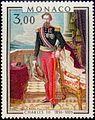 Charles III1.jpg