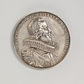 Charles I Dominion of the Seas medal MET DP-1424-025.jpg