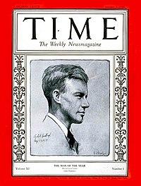 Charles Lindbergh Time cover 1928.jpg