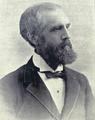 Charles Nelson Skinner.png
