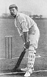 Charles Wright, cricketer.jpg