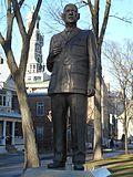 Charles de Gaulle, Quebec 03.jpg