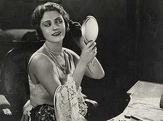 Charlotte Ander German actress