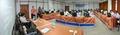 Charlotte Sexton - Digital Engagement of Museums - National Workshop - NCSM - Kolkata 2014-09-22 7189-7191.TIF