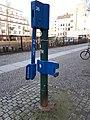 Charlottenburg Schillerstraße 45 Wasserpumpe-001.jpg