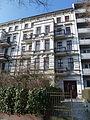 Charlottenburg Schloßstraße 15 09020801.JPG