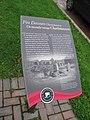 Charlottetown, Prince Edward Island (8091934559).jpg